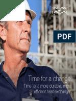Duroshell-Petrochemicals-Booklet