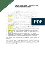 01 PRINCIPALES BASES DE DATOS PSICOLOGÍA (1)