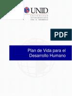 PVDH06_Lectura.pdf