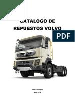CATALOGO FMX11 6x4R.pdf