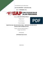 analisis 2 trabajo01.docx