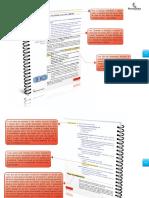 Manual do Instrutor - Mecânica Básica