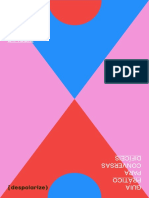 Despolarize-Guia-prático-para-conversas-difíceis
