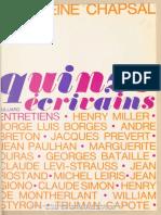 quinze-ecrivains.pdf