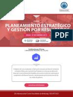 temario_curso_planeamiento_estrategico