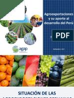 1d-ricardopolis-agroexportacin1-180105225432.pdf