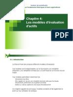 533b23f146780 (22).pdf