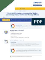 s4-primaria-6-dia-2.pdf