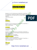 STA630_MEGAQUIZFILE1TO45lectures.pdf
