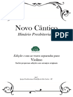 NC Violinos.pdf