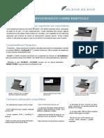 NANO PRINTER MX-B450P-350P.pdf