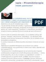 cristalloterapia_-_piramidoterapia_-_i_cristalli_guariscono