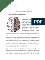 Inteligencia Emocional 2