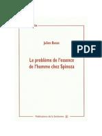psorbonne-277.pdf
