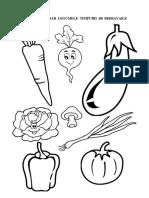Coloreaza legumele timpurii.pdf