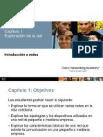 Capítulo1 Exploración de la red.pdf