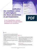 articlesJPA3.pdf