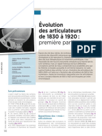 articlesCLI04.pdf