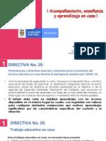 01062020_Flexibilización curricular_atécnica_últimaversión
