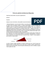 Ficha de audicion.pdf