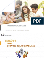 Semana 4_Doctrina Contable 2018-2.ppt