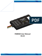 fmb920-user-manual-v0-23.pdf