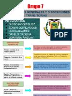 CONTABILIDAD BANCARIA Y DE SEGUROS NRC 6812 al 1-06.pptx