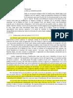 CONTENIDOS DOCTRINALES LUTERO