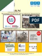 catalogo Enzipan 2020-2.pdf