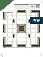 pacote-tiles-modulares-8x8-torre-vorpal-01.pdf