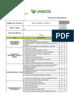 Registro de indicadores Altas Capacidades_grupos