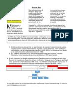 texto para practica ok.pdf