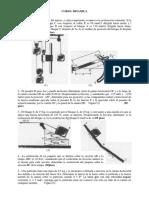 EJERCICIOS PARA PRACTICA 1.pdf
