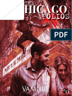 The_Chicago_Folios_(Vampire_the_Masquerade_5th_Edition).pdf