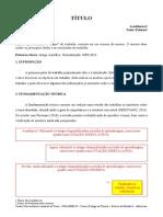 paper_seminario_i_e_ii_novo.doc