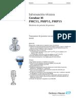 indicador de presión.pdf