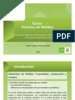 moldeo 1.pdf
