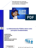 DECLARACION JURADA DE PATRIMONIO CMAB.ppt