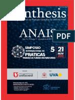 84a76-anais_2019.pdf