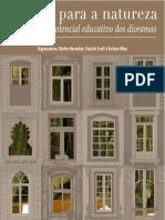 """""""Janelas para a natureza"""" - explorando o potencial educativo dos dioramas.pdf"""