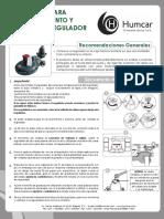 INSTRUCTIVO REG R50 PILOTADO TORNILLO CABEZA HEXAGONAL (1)