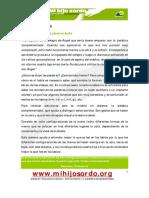 la-palabra-complemenda.pdf