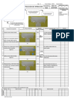 LCD Diffuser