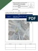 ANEXO 3 - GRAFICAS (2).pdf