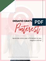 DESAFIO-DO-PINTEREST-SIMONE-FERRAZ