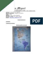 Trabajo practico  Geografía de América nro 03 fi
