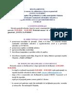 Regulament concurs desene 2020-1.docx