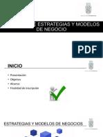 MODELO DE NEGOCIOS COMPLEMENTARIO PDF
