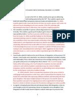 2020-06-22 2 FCP Minutes Dec 2015.pdf