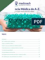Ebook Residência Médica de A-Z.pdf